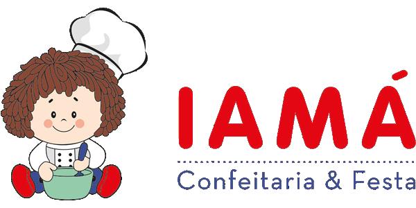Confeitaria e Festa - IAMÁ